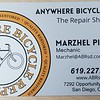 CALL THESE GUYS, SERIOUSLY! CHEC EM OUT ON THE WEB, FACEBOOK, GOOGLE+, YELP!   TOP NOTCH SERVICE REPAIRS AND CUSTOM MODIFICATIONS TOO-LIKE MY BIKE