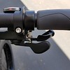 SHIMANO SLX M670 GEAR SHIFTER-RIGHT