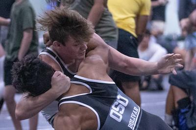 21 09 06 Storm Wrestling in Ga-16-2