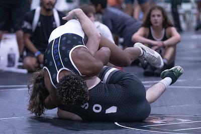 21 09 06 Storm Wrestling in Ga-5