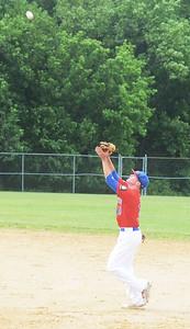 TTH-L-Legion baseball 0607-B