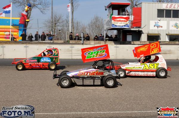 """Meer foto's op <a href=""""http://ruudswinkelsfoto.nl/NOV"""">http://ruudswinkelsfoto.nl/NOV</a>+Lelystad+18-3-18/"""