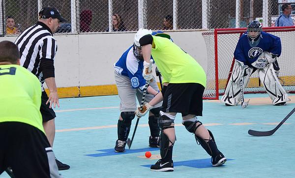 Leominster Dek Hockey - mng-sen