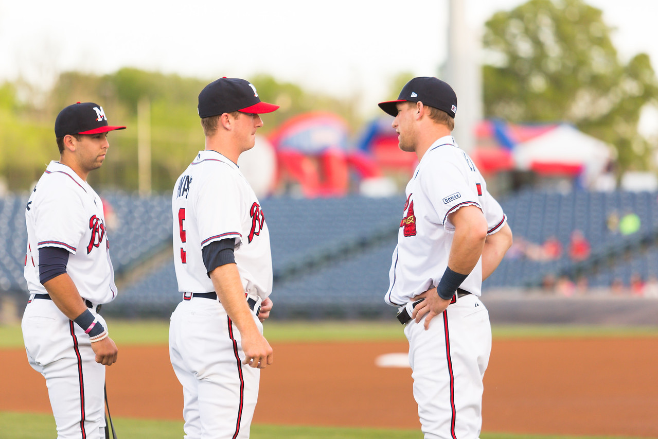 20160407-mississippi-braves-44