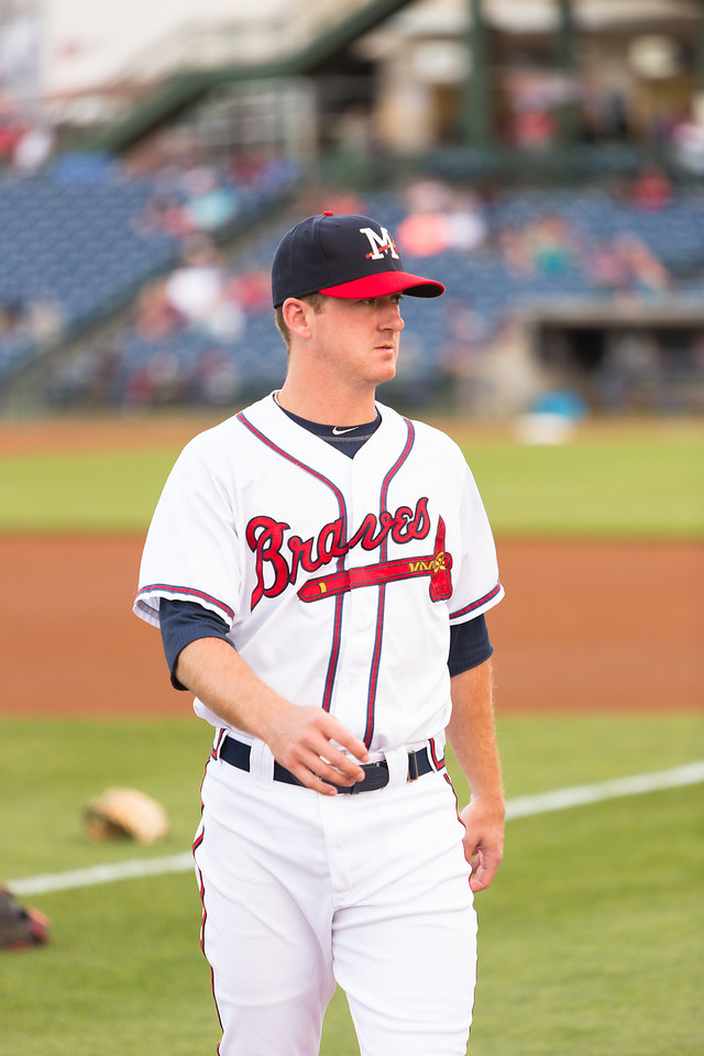 20160407-mississippi-braves-9