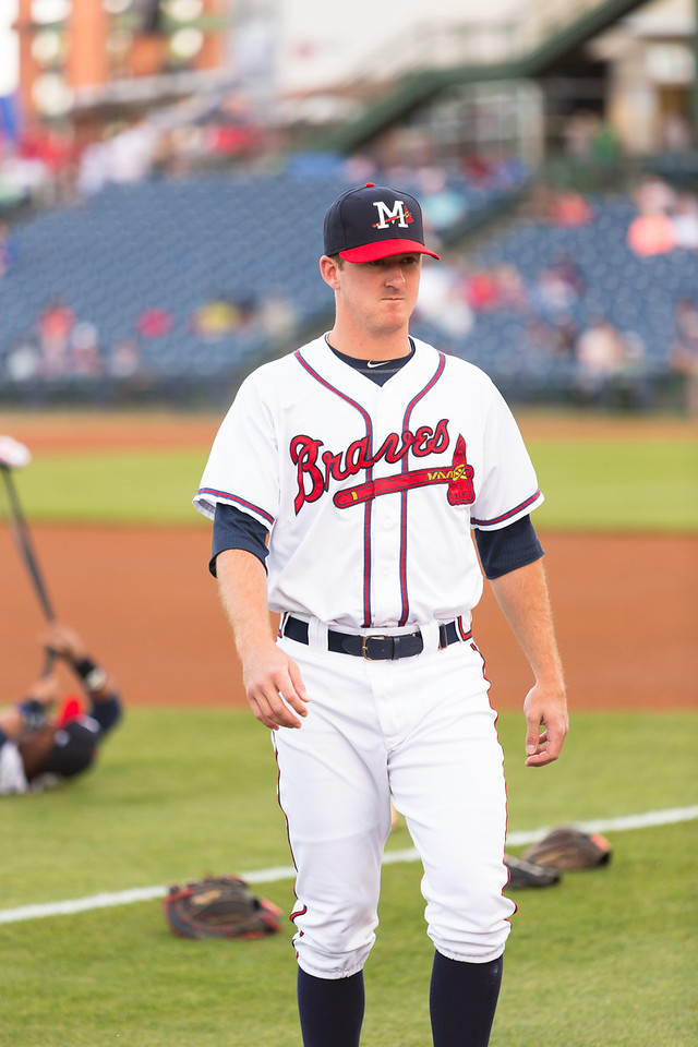 20160407-mississippi-braves-7