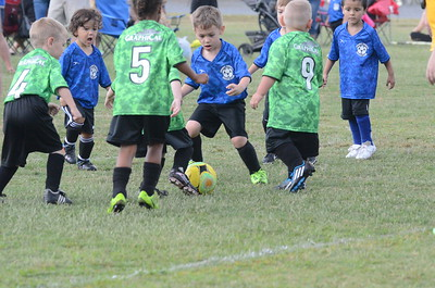 liam soccer game -5302015