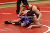 Liberty vs Burke and Ellenville Wrestling : Ellenville 39, Burke 23; Burke 30, Liberty 16; Ellenville 48, Liberty 12. Teams wrestle competitively head to head but insufficient numbers on Burke and Liberty make a big difference.