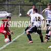 Liberty vs Fallsburg Boys Soccer 9/1/12 : Liberty defeats Fallsburg 5-0 in the opening round of the Monticello Soccer Tournament. Liberty goals: Brendan Siegel (2), Gustavo Romero, Danny Diaz and Pedro Garcia