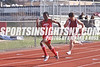Liberty vs O'Neill track : Liberty boys and girls defeat O'Neill: Boys: Liberty 96, O'Neill 35; Girls Liberty 95, O'Neill 26.