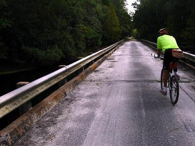 Life Cyclist