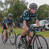 lifecycle crit nundah 1