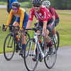 lifecycle crit nundah 2