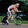 Lifetime Fitness Triathlon : 3 galleries with 1676 photos