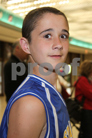 Copy of Madison Square Garden 4 12 2010 129
