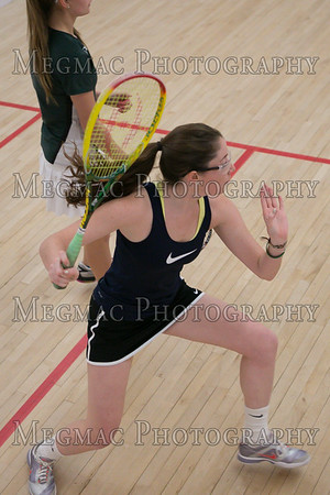Squash 2014-2015