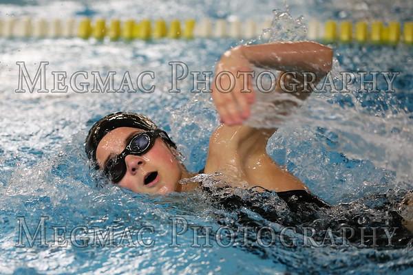 LincolnvsMBSwim-0062