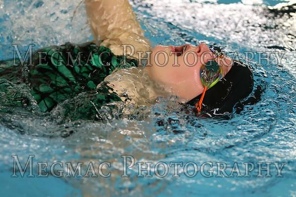 LincolnvsMBSwim-0084