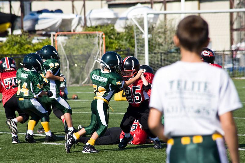Sept 19 2010 OBI Football_2226