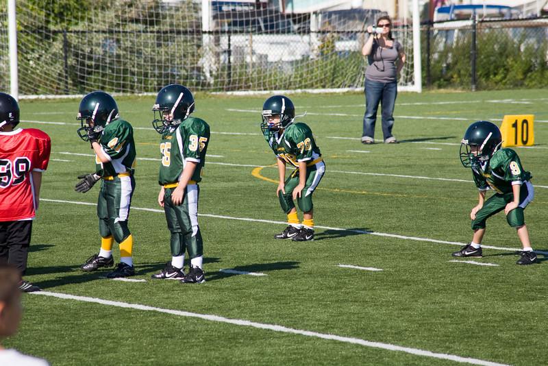 Sept 19 2010 OBI Football_2195
