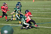 Sept 19 2010 OBI Football_2210