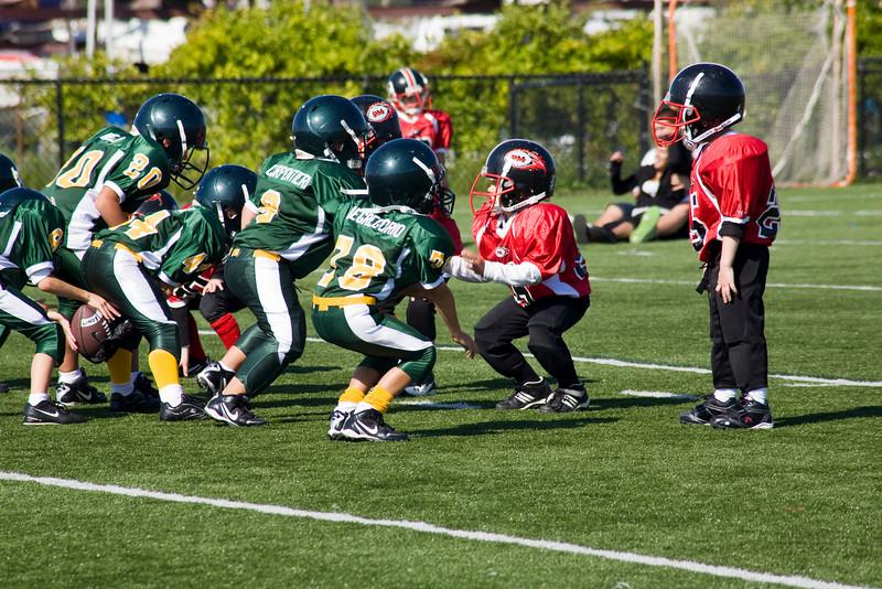 Sept 19 2010 OBI Football_2224