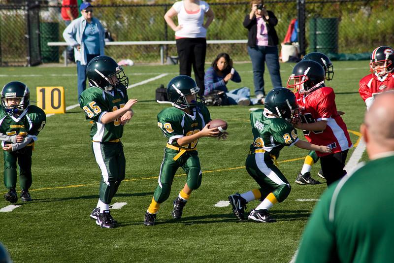 Sept 19 2010 OBI Football_2181