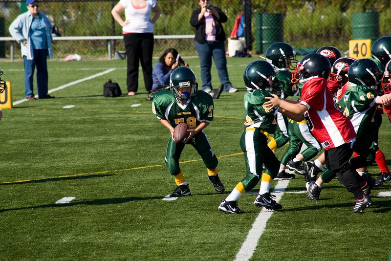 Sept 19 2010 OBI Football_2179