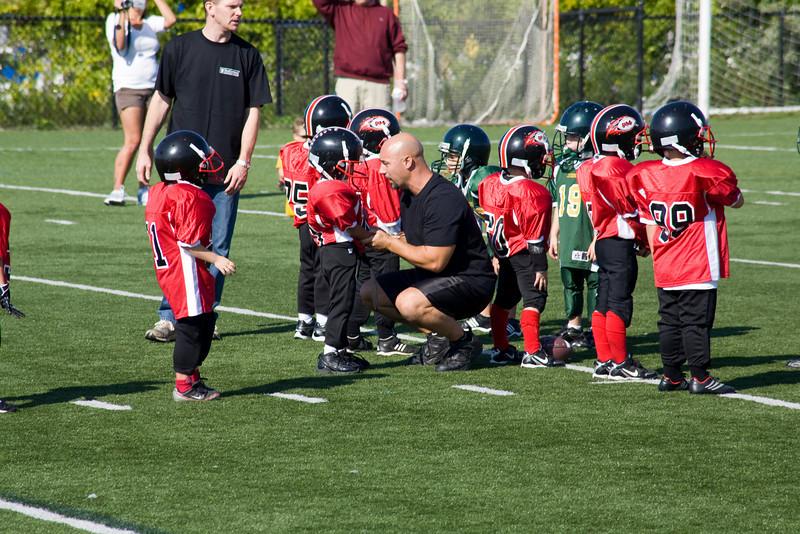 Sept 19 2010 OBI Football_2193