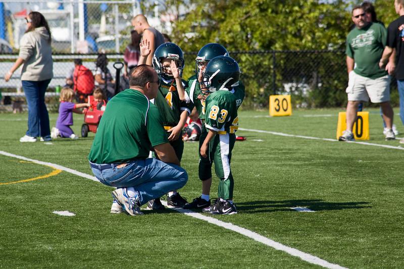 Sept 19 2010 OBI Football_2212