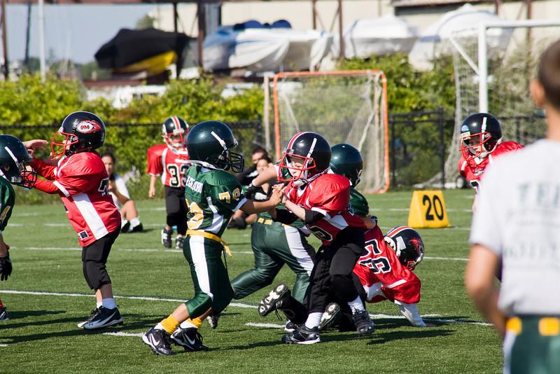 Sept 19 2010 OBI Football_2225