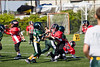Sept 19 2010 OBI Football_2225