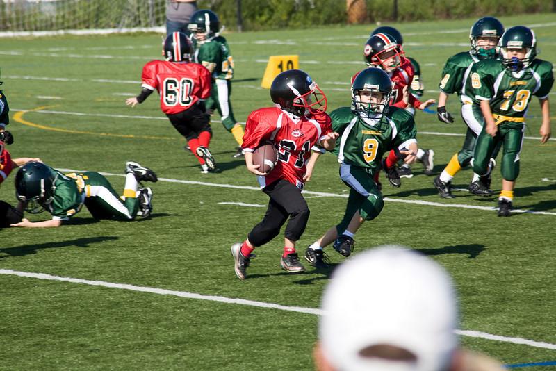 Sept 19 2010 OBI Football_2208