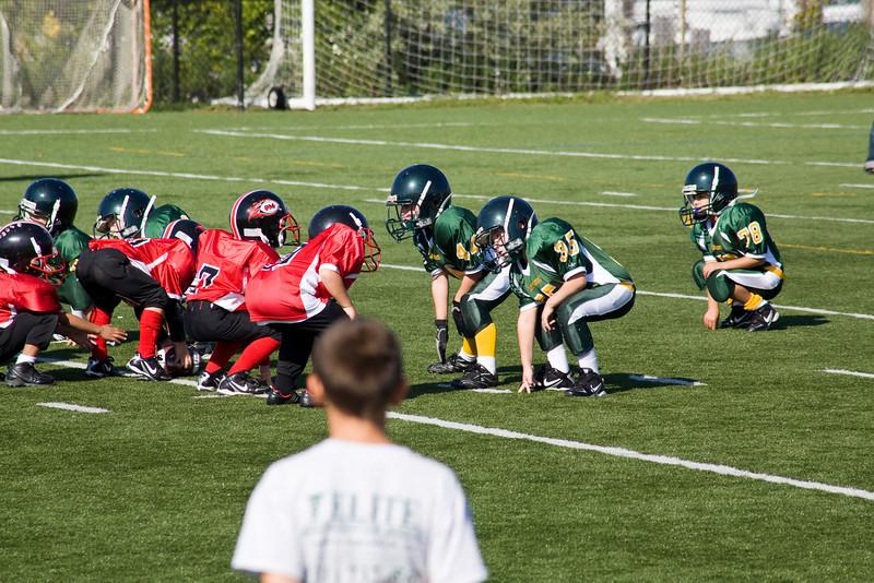 Sept 19 2010 OBI Football_2196