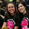 Basketball 2012-13 023