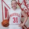 Basketball 2012-13 381