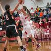 Basketball 2012-13 364