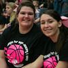 Basketball 2012-13 020
