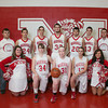 Basketball 2012-13 387
