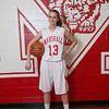 Basketball 2012-13 383