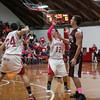 Basketball 2012-13 008