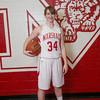 Basketball 2012-13 384