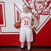 Basketball 2012-13 380