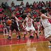 Basketball 2012-13 010