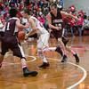Basketball 2012-13 025
