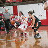 Basketball 2012-13 368