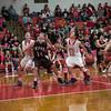 Basketball 2012-13 009