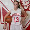 Basketball 2012-13 382