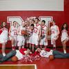 Basketball 2012-13 390