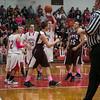 Basketball 2012-13 007